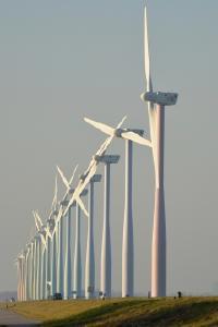 Hannovers Windparkplanung unwirksam - unzureichende Differenzierung und Verstoß gegen TA Lärm