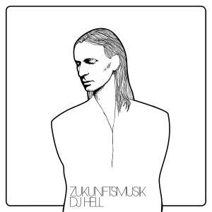 Digi Cover Zukunftsmusik
