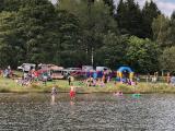 See-und_Sommerfest©GLC