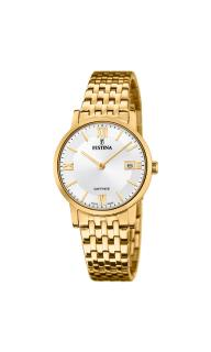 Festina Swiss Made  Damenmodell F20021/1 - 149€