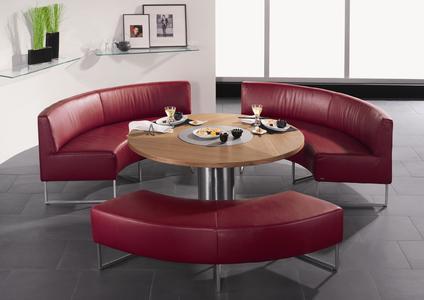 expertentipps dinner sofas mahlzeiten sind kleine feste koinor polsterm bel gmbh co kg. Black Bedroom Furniture Sets. Home Design Ideas