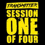 Transmitter - Session One of Four