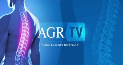 Jetzt www.agr-tv.de klicken