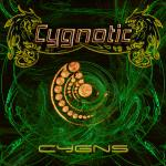 CYGNOTIC, Munich-based electronic act, releases new album CYGNS