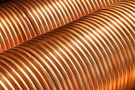 Die Weiterbildungsangebote des Deutschen Kupferinstituts bieten ein breites Portfolio rund um Anwendungen und Verarbeitung von Kupferwerkstoffen.