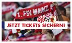E-Sports: Mainz 05 veranstaltet FIFA-Turnier in der OPEL-ARENA