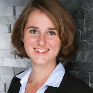 Anna Gieche