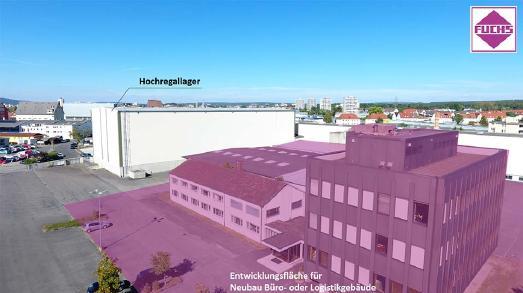 Immobilie in Bamberg, Böttgerstraße 9