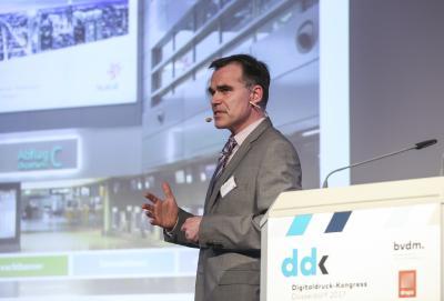 Roland Niggemeyer, Niggemeyer Bildproduktion GmbH & Co. KG
