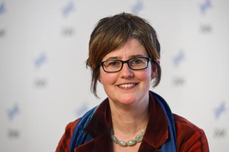 Birgit Mock