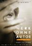 EFM-Rush for WERK OHNE AUTOR by Academy Award winner Florian Henckel von Donnersmarck