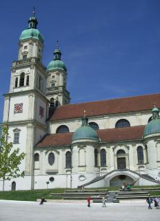 st lorenz basilica kempten.jpg