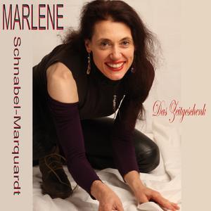 Marlene Schnabel-Marquart