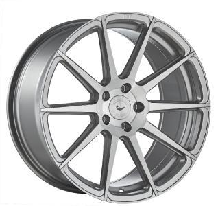 Barracuda Racing Wheels Europe