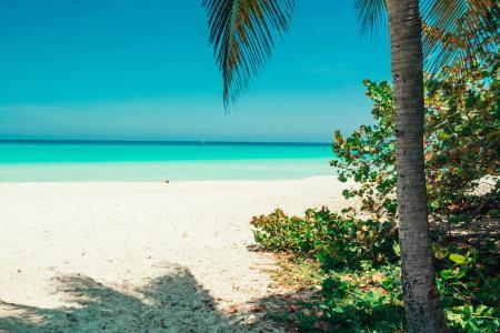 Playas del Este (c) Cuba Buddy
