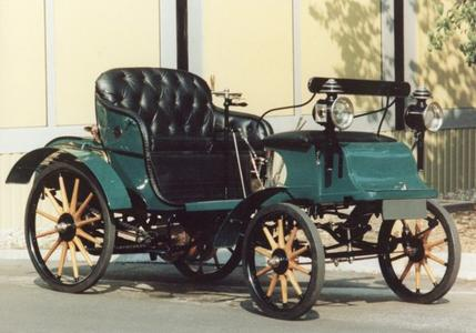 Opel Cabrio-Glanz auf der Techno Classica Essen