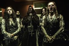 BELPHEGOR - embark on European Co-Headlining Tour with BATUSHKA!