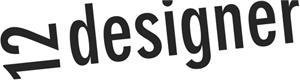 www.12designer.com