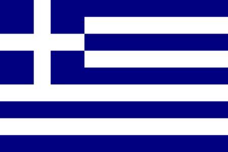 Umfrage: Jeder zweite Deutsche sieht Griechenland kurz vor Staatsbankrott