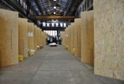 Werkschau in der Golan Kulturwerft