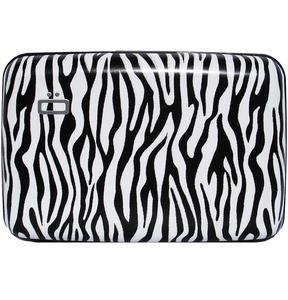 Special Designs - Zebra
