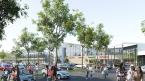 Madison International Realty erwirbt mit redos Christie Shopping Center Portfolio