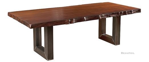 Kauri Tisch A gross