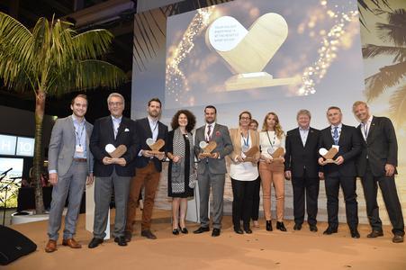 Sunny Heart: Neue Auszeichnung für beste Hotels