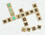 Infos zum öffentlichen Webinar-Programm des Fachverbands Luftdichtheit im Bauwesen e.V. inklusive Link zur Anmeldung gibt es unter www.flib.de/webinare.php. Grafik: FLiB e.V. Abdruck bei Quellenangabe honorarfrei. Belegexemplar erbeten.