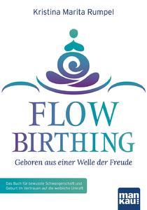 Cover Flowbirthing