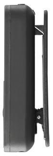 ZX 1786 06 auvisio 2in1 Audio Player und Sprachrekorder DMP 190.rec