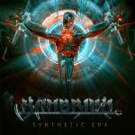 "KAMBRIUM  - to release ""Synthetic ERA"" on July 9th, 2021"