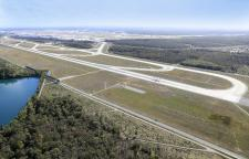 Frankfurt Airport: Northwest Runway Back in Operation from July 8