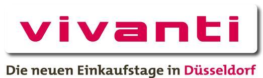 Biller präsentiert Highlights auf der vivanti vom 16. bis 18. Juli 2011, Messe Düsseldorf