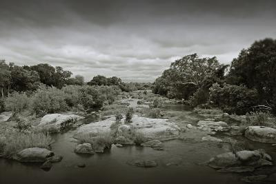 "Sabie River Kruger National Park South Africa / Fotoarbeiten ""Abenteuer Afrika""   Fotos: Susen Reuter"