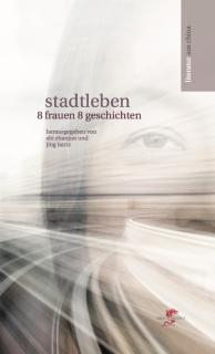 Cover Stadtleben