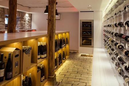 Wein kaufen Weinwelt Baden-Baden