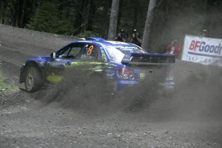 WRCAtkinson07