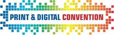 PRINT & DIGITAL CONVENTION 2019 steht in den Startlöchern