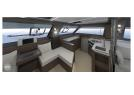 BAVARIA CATAMARANS takes the success story of its NAUTITECH 40 OPEN to a new level