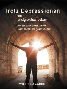 ISBN: 978-3-96229-248-5 Autor: Wilfried Zaube Seitenanzahl: 100 Umschlag: Hardcover