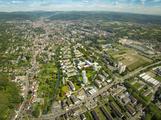 DBA Deutsche Bauwert AG schafft neuen Wohnraum in Lahr