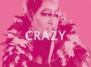 "Premiere für ""Cozy & Crazy - The Mood Lounge"""