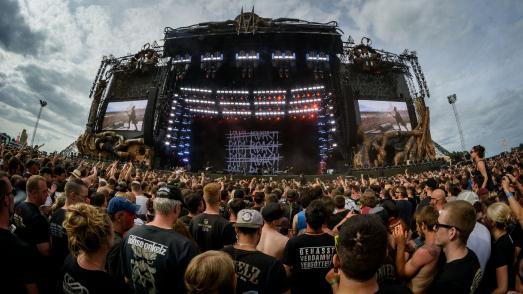 Matapaloz_(c)AdrianSailer_MetalHammer.jpg