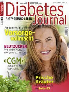 Diabetes-Journal 7/2015