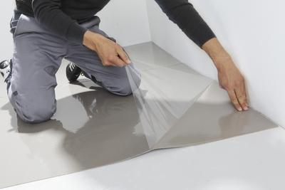 wineo akustiksystem silentcomfort erf llt h chste kologische anspr che windm ller flooring. Black Bedroom Furniture Sets. Home Design Ideas