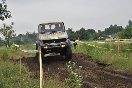 Rallye Dresden-Breslau