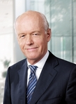 Dr. Thomas Ludwig wird Managing Partner  bei Lindsay Goldberg Vogel
