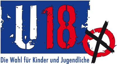 Internationaler Bund (IB) mit U18-Wahllokal am 15.09.2017