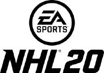 Die erste IIHF Esports Fan Championship in EA SPORTS NHL 20
